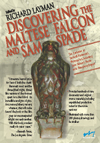 Discovering The Maltese Falcon and Sam Spade
