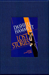 Lost Stories: deluxe collector's edition